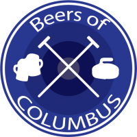 BONSPIEL: The Beers of Columbus Open